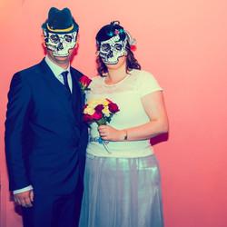H+B Russborough Wedding 22
