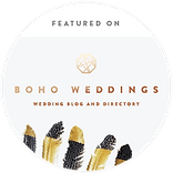boho-featured-300 (1).png
