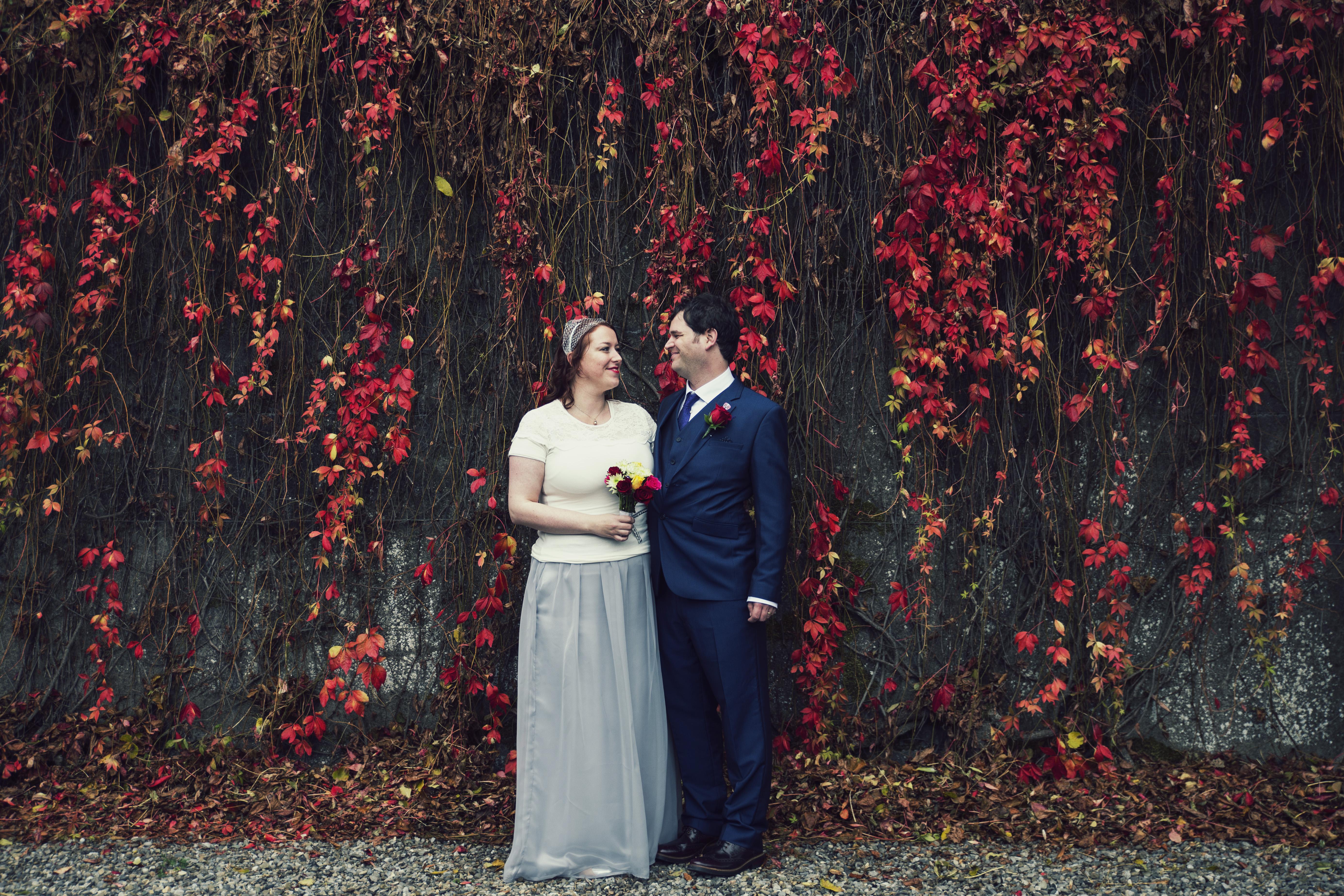 H+B Russborough Wedding 24