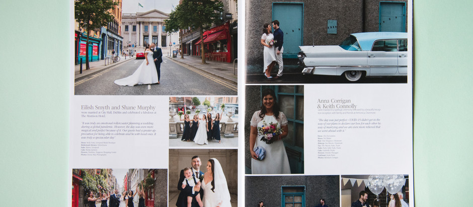 GalwayNow Magazine