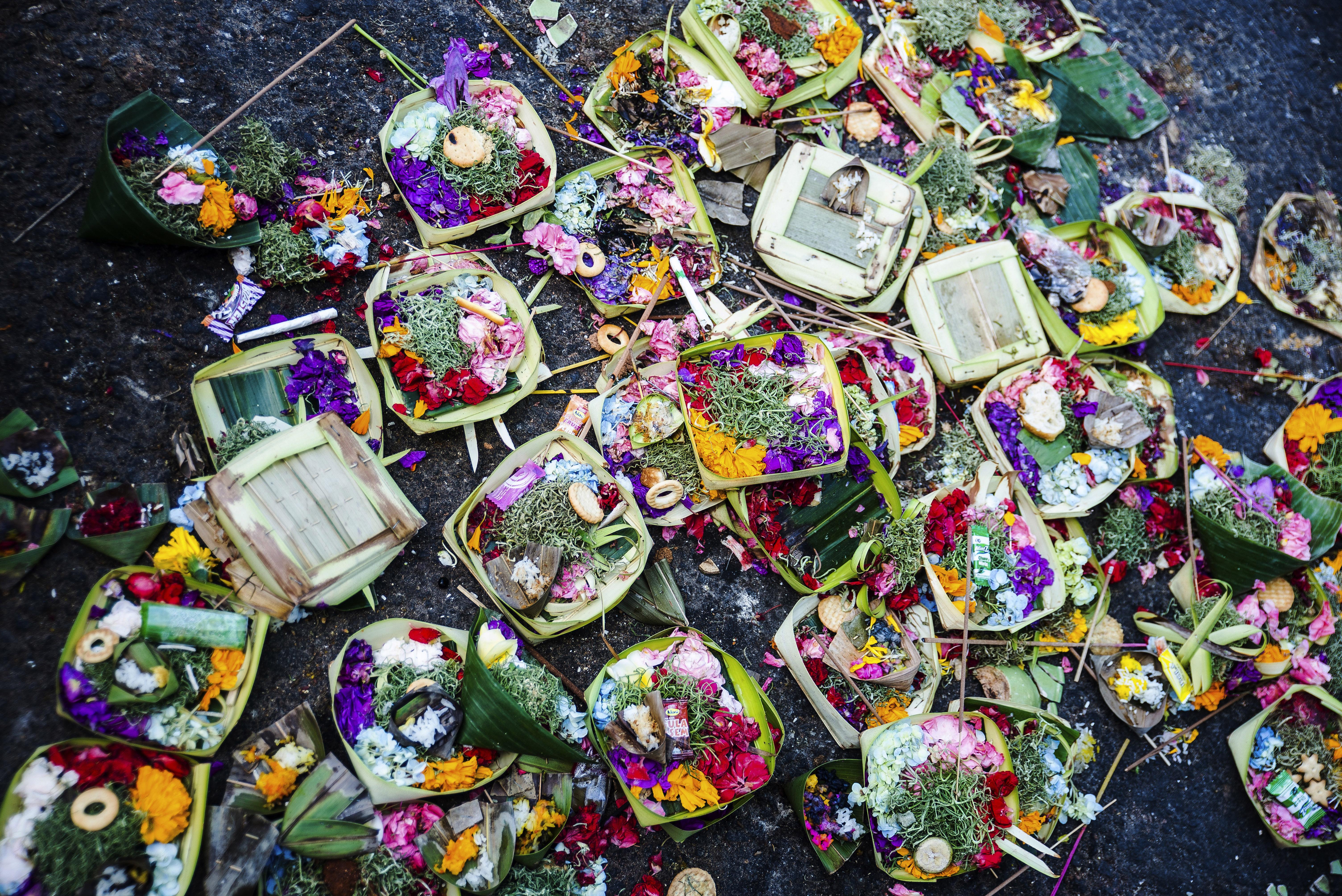 Bali Offerings.jpg
