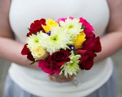 H+B Russborough Wedding 3