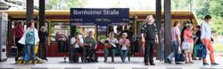 Bornholmer Berlin
