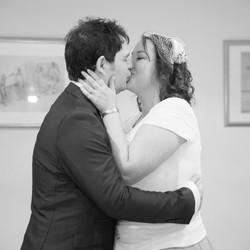H+B Russborough Wedding 9