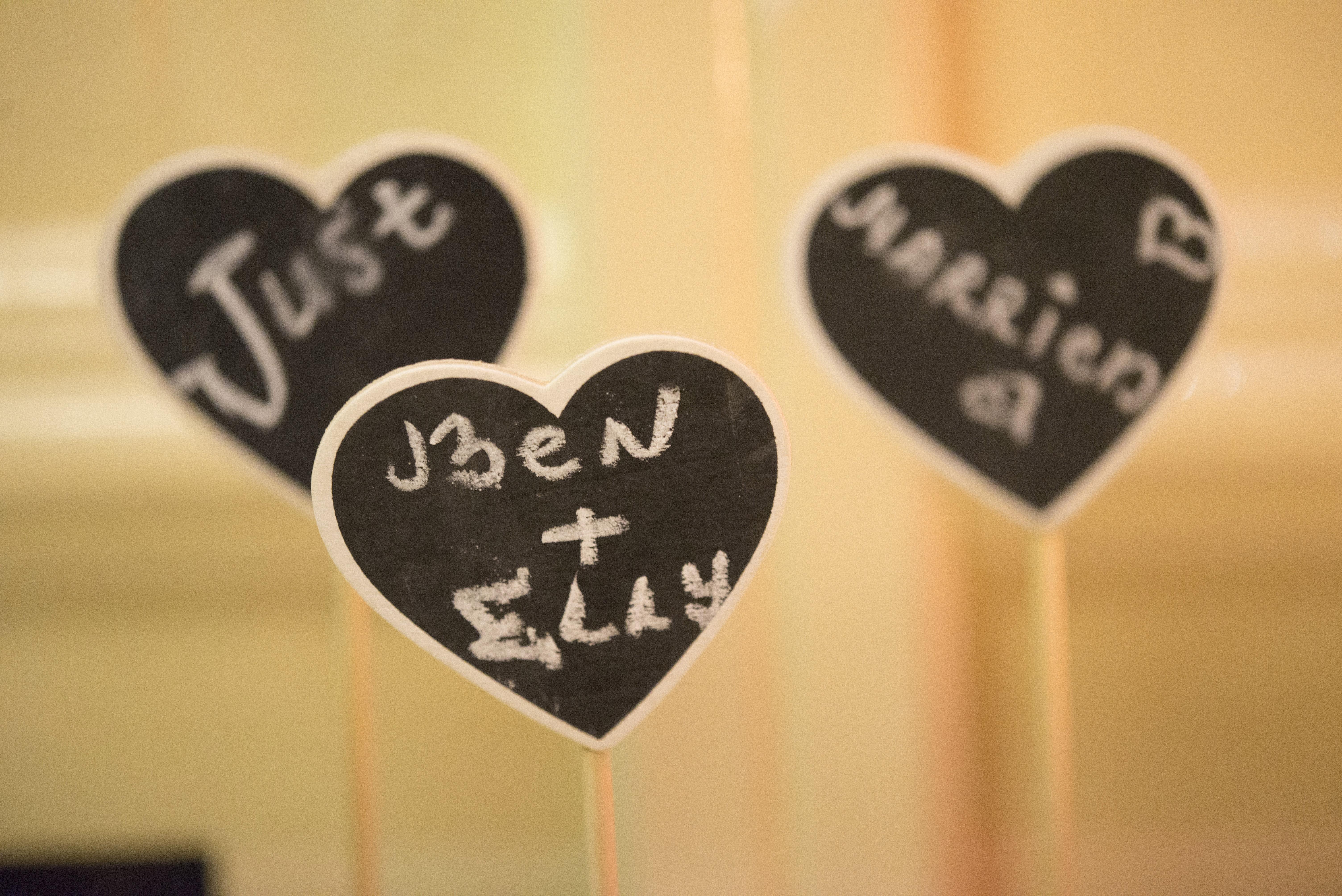 Ben+Elly_359_dsc1256
