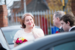 H+B Russborough Wedding 2