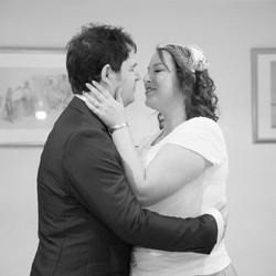 H+B Russborough Wedding 8