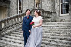 H+B Russborough Wedding 11