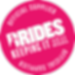 BADGE-_0003_SUPPLIER-PINK.png