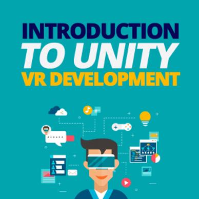 Unity VR XR Tool Kit.png