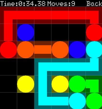 Screenshot 2019-04-08 at 18.32.28.png