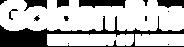 Goldsmiths University Logo White.png