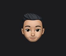 Nima Emoji