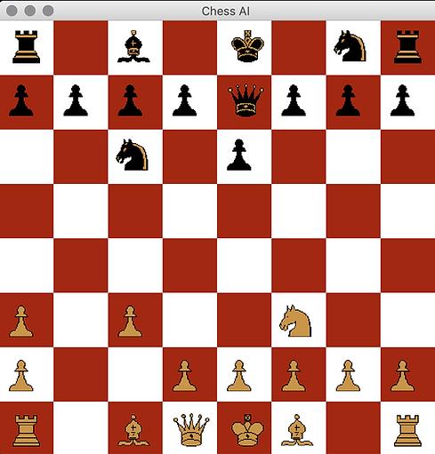chess ai.png