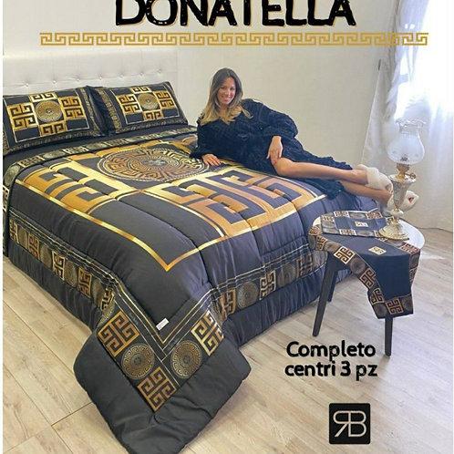 Trapunta Matrimoniale R.B.Donatella