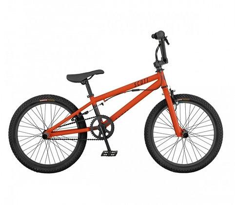 Scott Bike Volt - X 30 Kinderfiets