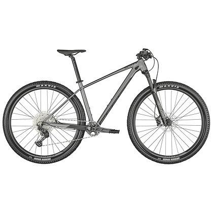 Scott SCO Bike Scale 965