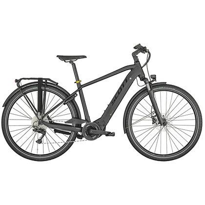 Scott SCO Bike Sub Sport eRIDE 20 Heer