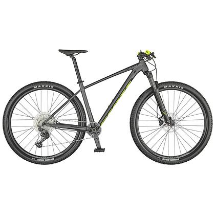 Scott SCO Bike Scale 980 Heer