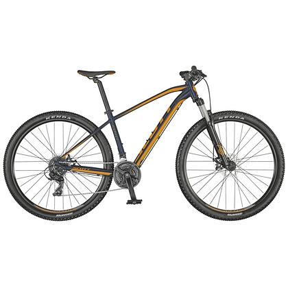 Scott SCO Bike Aspect 770 Stellar Blue (KH) M