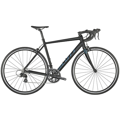 Scott SCO Bike Speedster 50