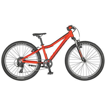 Scott SCO Bike Scale 24 (KH) Kids