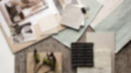 designboard_3.jpg