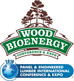 Come see us at the Wood Bioenergy Expo & PELICE