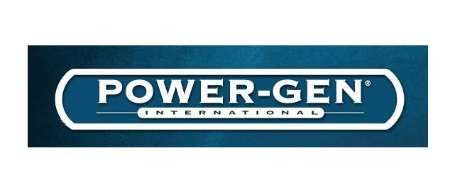 Power-Gen