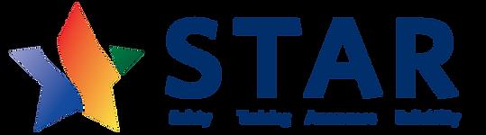 star logo blue_Final_Final.png