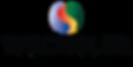 WTE_logo_vert_transparentbg_large.png