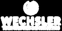WTE_logos_WTE_Vertical_white_WTE_Vertica