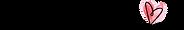 Unterschirft Monika.png