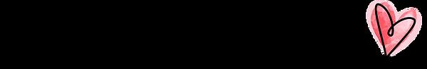 #mamasoul_Logo_nur Schriftzug auf Bild z