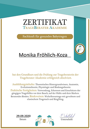 TBA Zertifikat.png