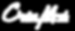 a logo white cursive.png