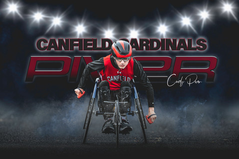 Cody Piver @ Mahoning Valley Sports.jpg