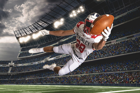 _MV Sports-1-3_edited.jpg