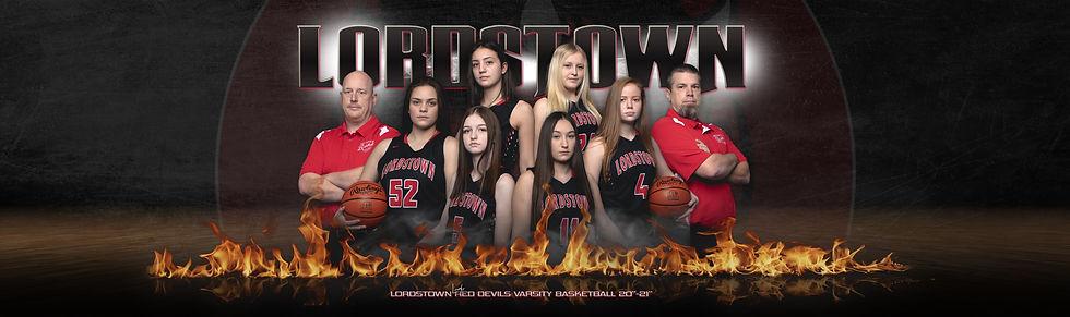 Lordstown Girls Basketball.jpg