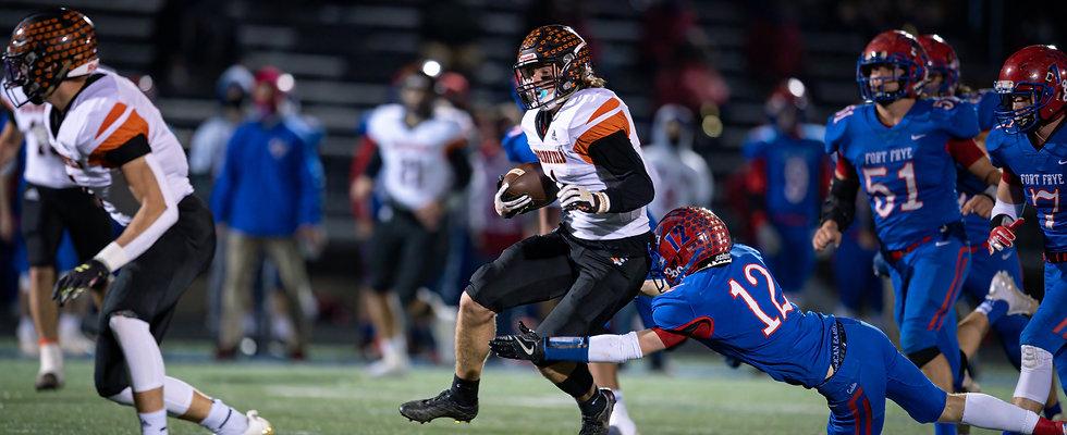 _Mahoning Valley Sports--5.jpg