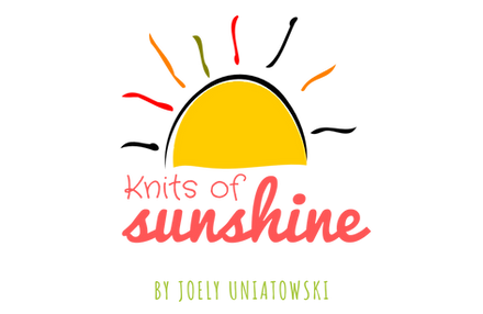 Copy of sunshine (3).png
