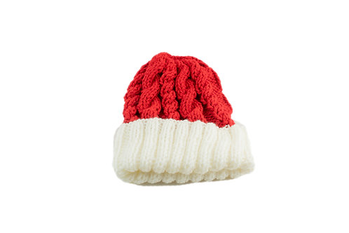 Hat | Small