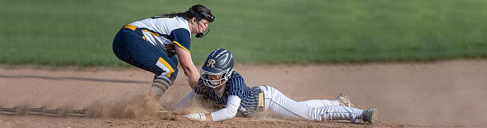 _Mahoning Valley Sports-2.jpg