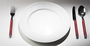 Intermittent Fasting Revisited