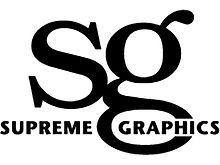 SupremeGraphics_Web.jpg
