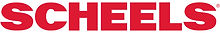 Scheels Logo_186.jpg