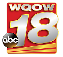 WQOW_18_LARGE.png