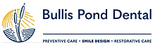 Bullis Pond Dental - LOGO.PNG