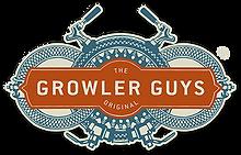 the-growler-guys logo (1) (1).png
