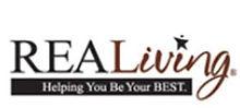 ReaLiving logo.jpg